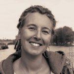 Sophie Adriansen, conseillère