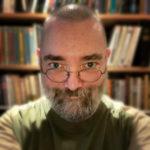 Denis Bajram, conseiller