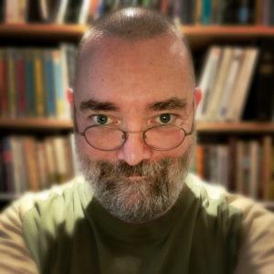 Denis Bajram, administrateur