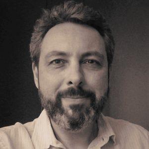 Xavier Dorison, administrateur