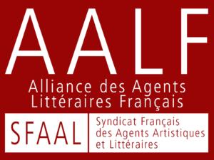 Alliance des agents littéraires français,