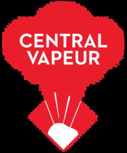 Central Vapeur,