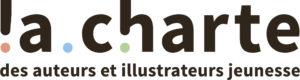 La Charte des auteurs et illustrateurs jeunesse,