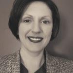 Stéphanie Le Cam, directrice